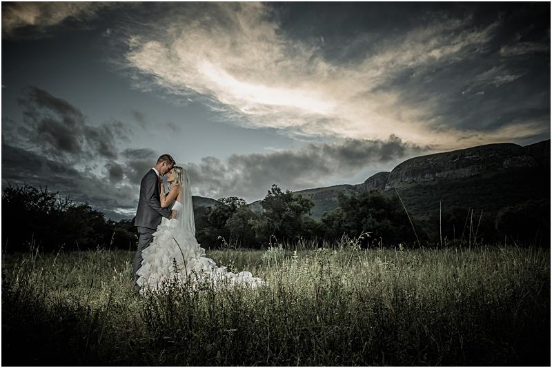 Best wedding photographer - AlexanderSmith_7413.jpg
