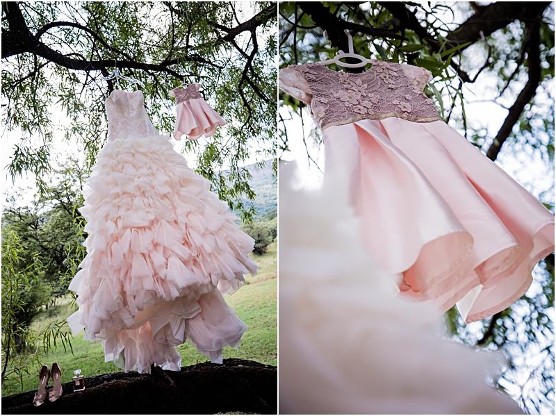 Best wedding photographer - AlexanderSmith_7420.jpg