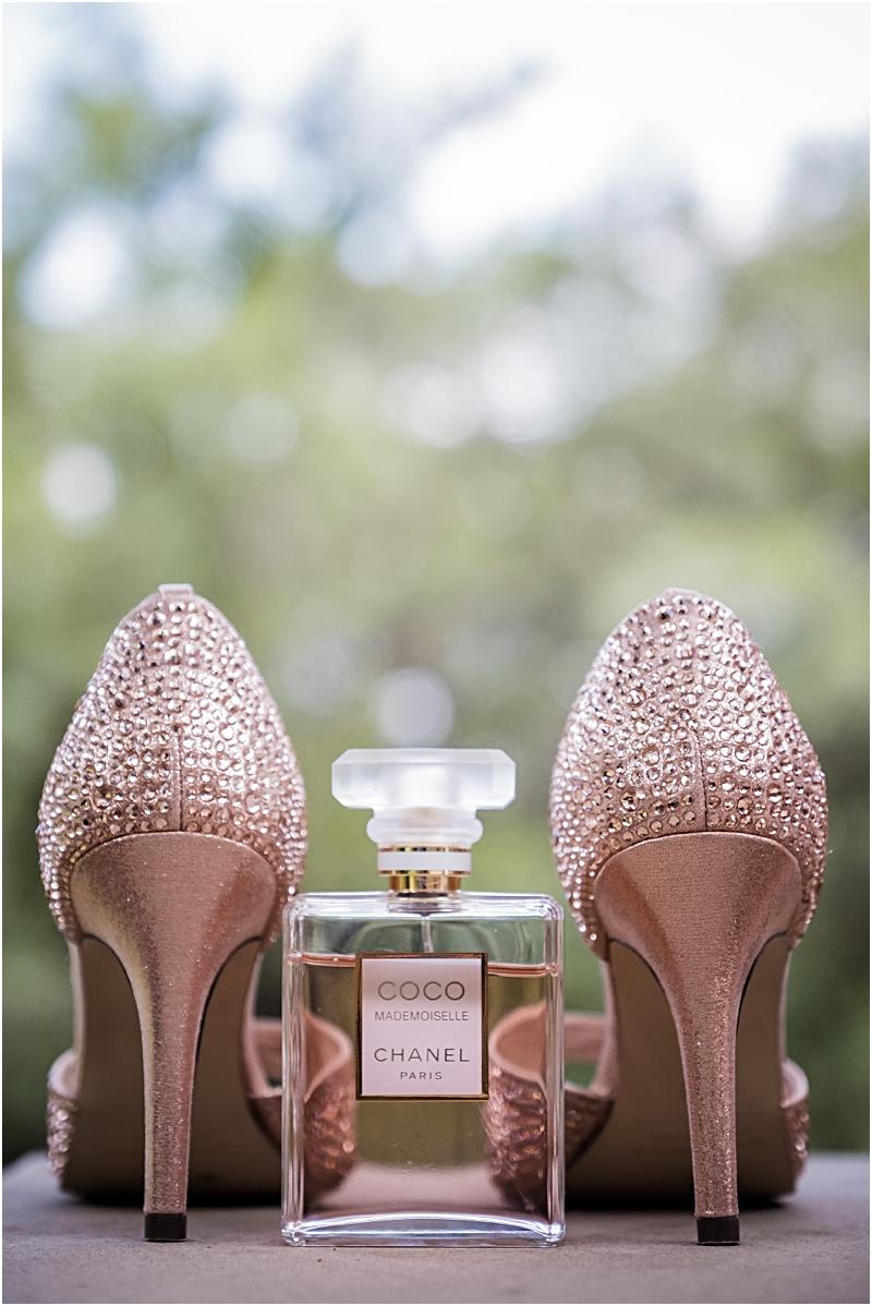 Best wedding photographer - AlexanderSmith_7421.jpg