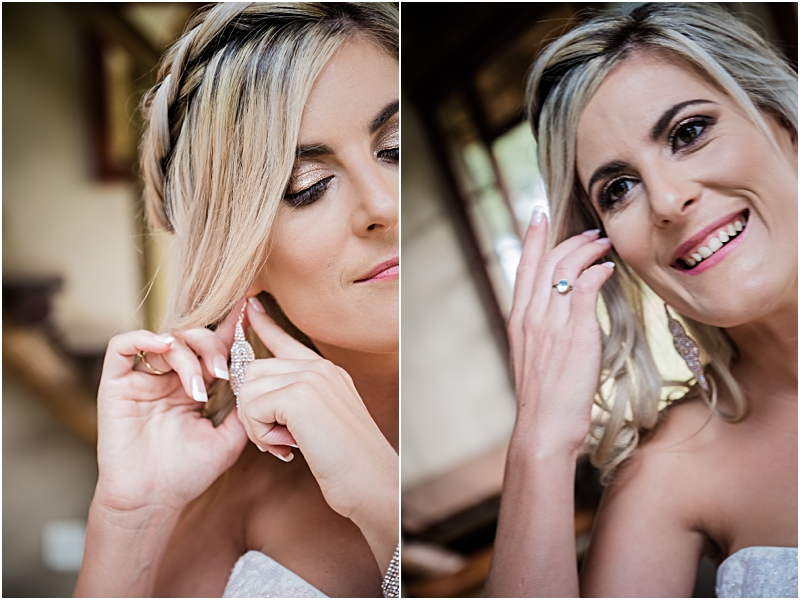 Best wedding photographer - AlexanderSmith_7426.jpg