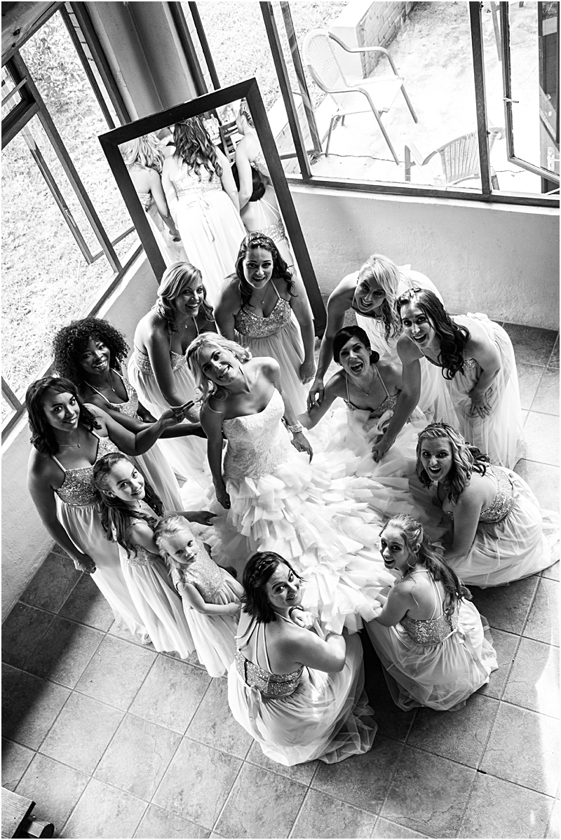 Best wedding photographer - AlexanderSmith_7428.jpg