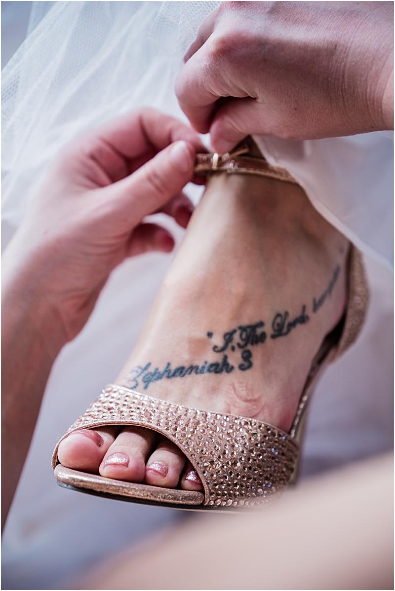 Best wedding photographer - AlexanderSmith_7429.jpg