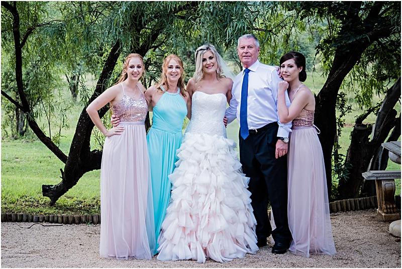 Best wedding photographer - AlexanderSmith_7441.jpg