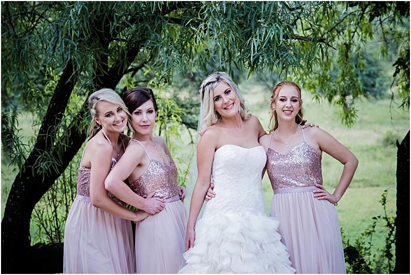 Best wedding photographer - AlexanderSmith_7442.jpg
