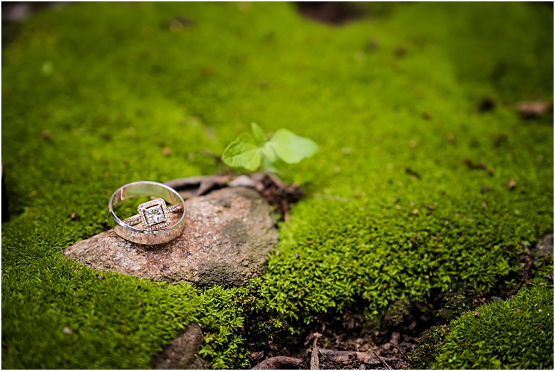 Best wedding photographer - AlexanderSmith_7443.jpg