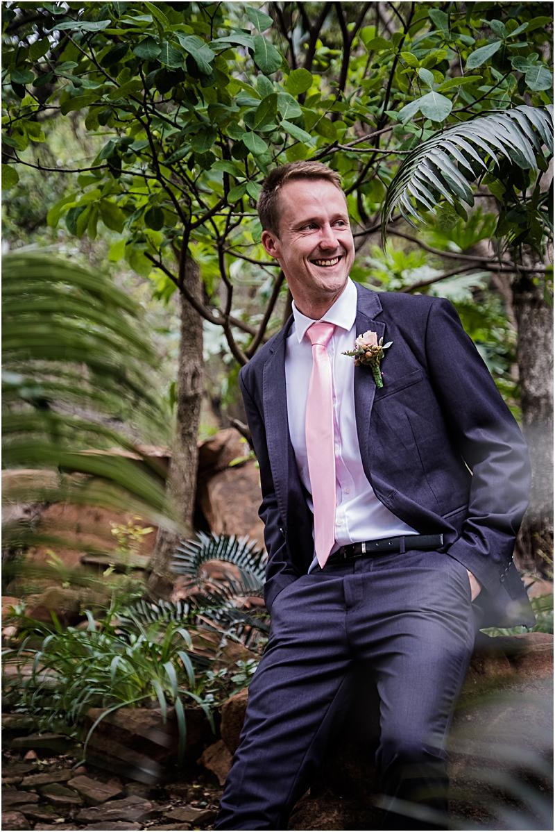 Best wedding photographer - AlexanderSmith_7446.jpg