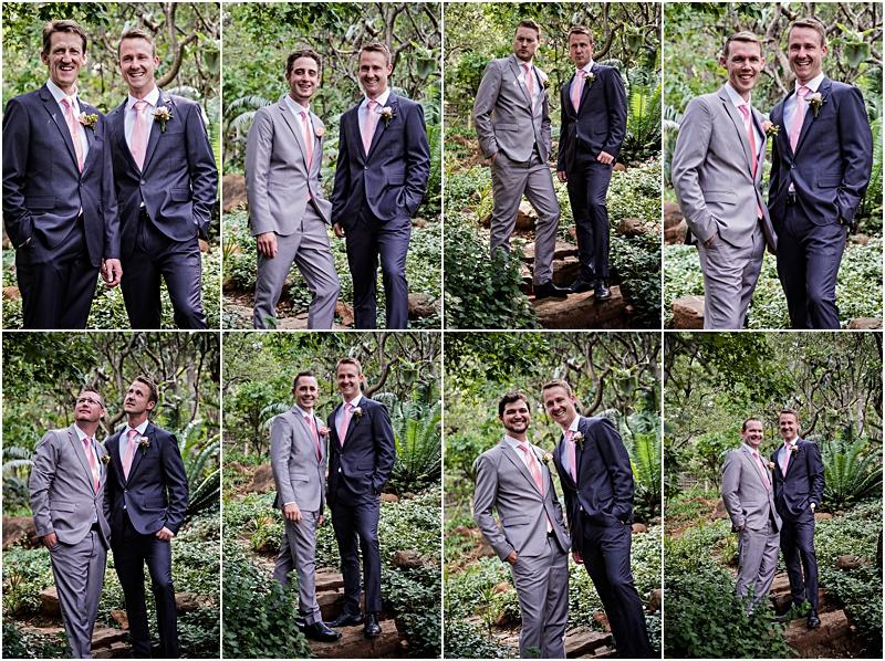 Best wedding photographer - AlexanderSmith_7448.jpg