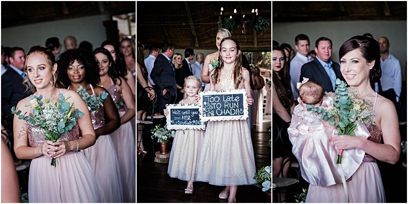 Best wedding photographer - AlexanderSmith_7455.jpg