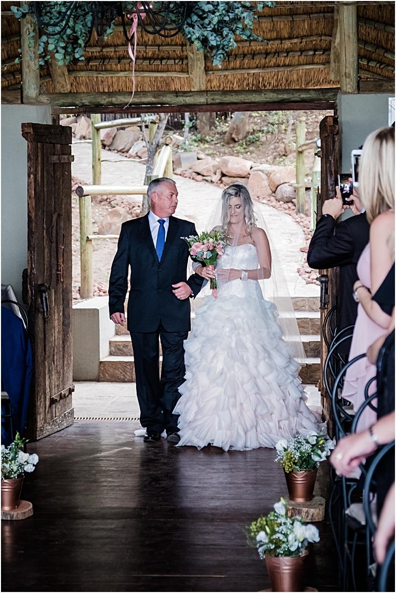 Best wedding photographer - AlexanderSmith_7457.jpg