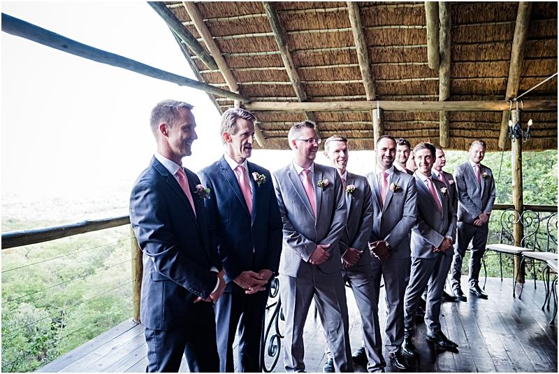 Best wedding photographer - AlexanderSmith_7458.jpg
