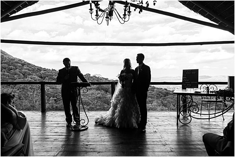 Best wedding photographer - AlexanderSmith_7462.jpg