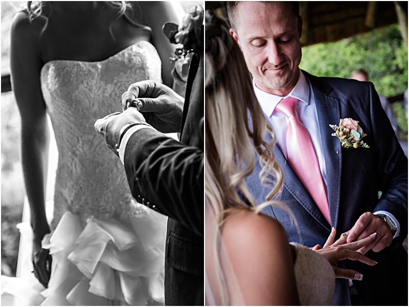Best wedding photographer - AlexanderSmith_7464.jpg