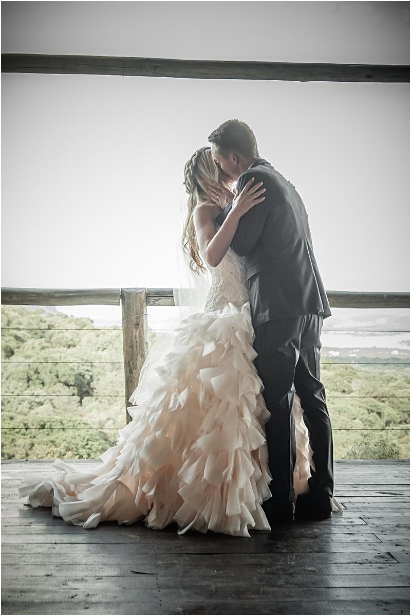 Best wedding photographer - AlexanderSmith_7468.jpg