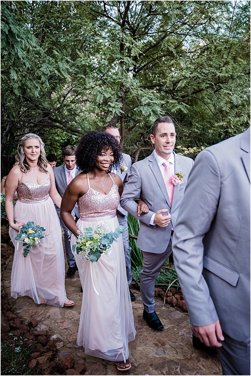 Best wedding photographer - AlexanderSmith_7470.jpg