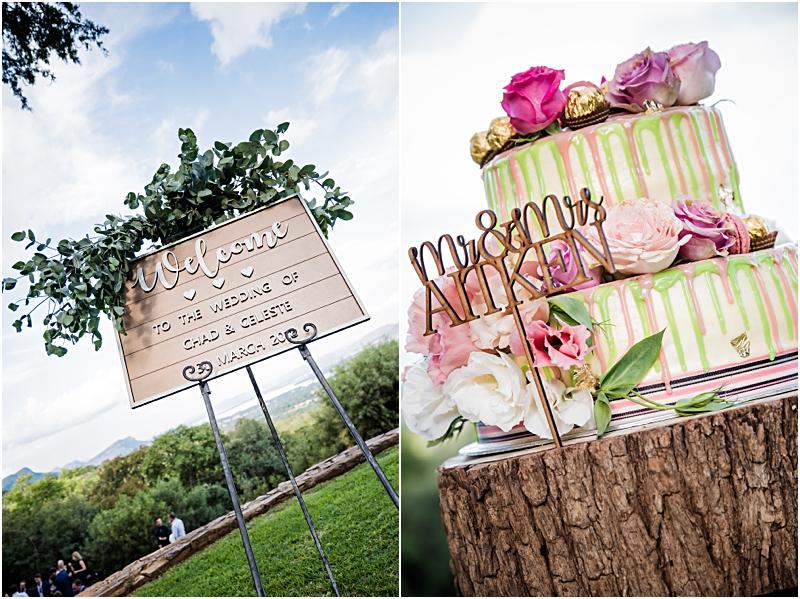 Best wedding photographer - AlexanderSmith_7472.jpg