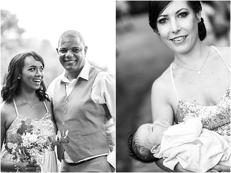 Best wedding photographer - AlexanderSmith_7473.jpg
