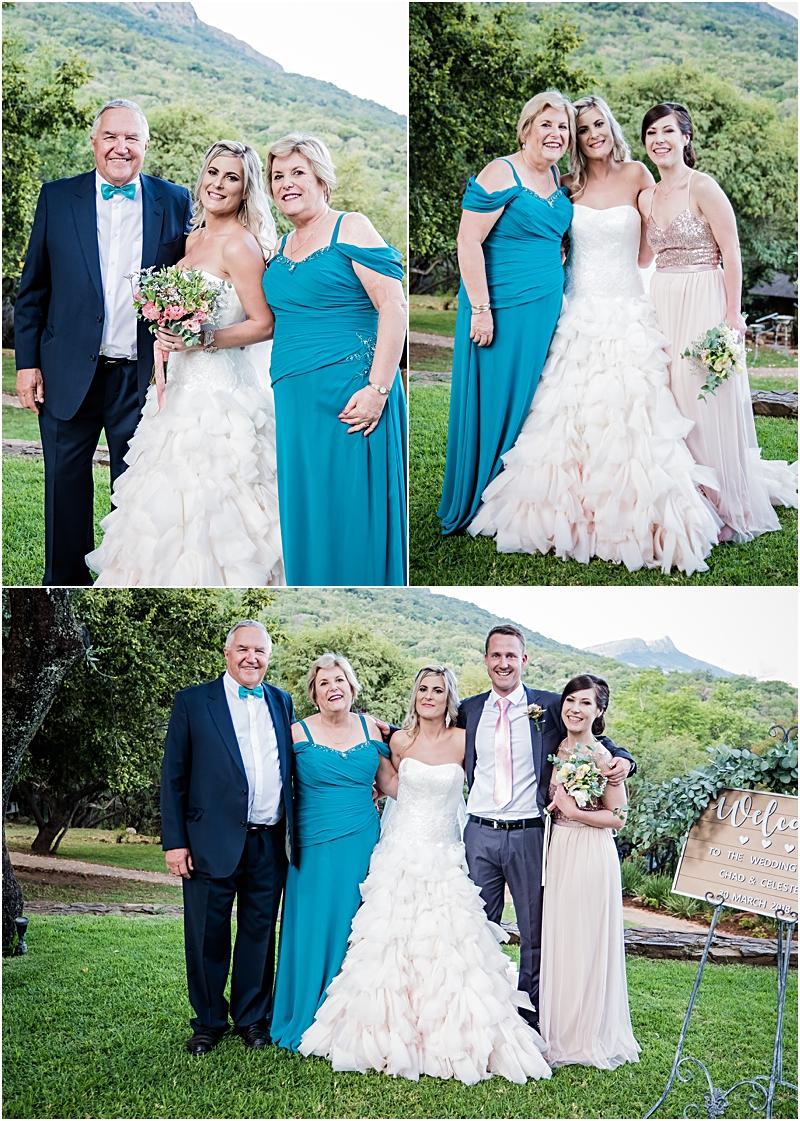 Best wedding photographer - AlexanderSmith_7474.jpg