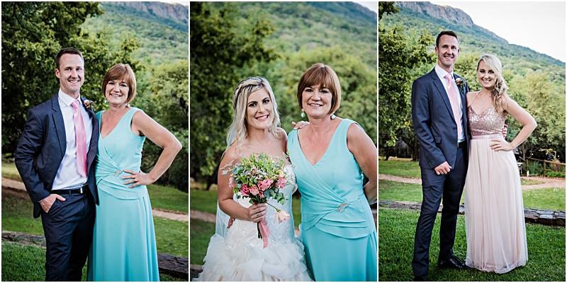 Best wedding photographer - AlexanderSmith_7477.jpg