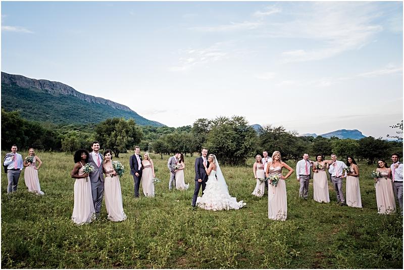 Best wedding photographer - AlexanderSmith_7479.jpg