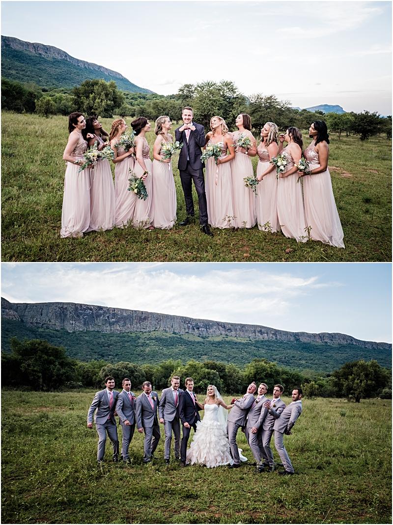 Best wedding photographer - AlexanderSmith_7480.jpg