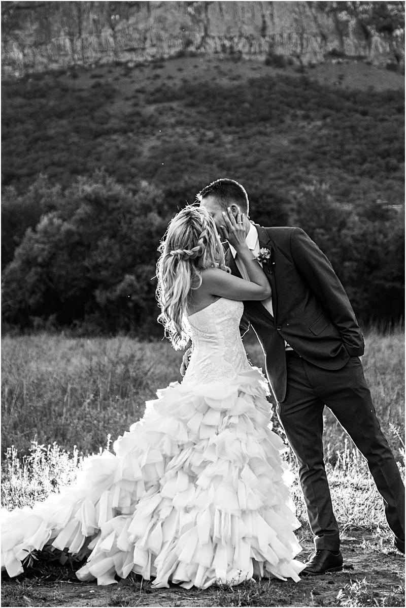 Best wedding photographer - AlexanderSmith_7489.jpg