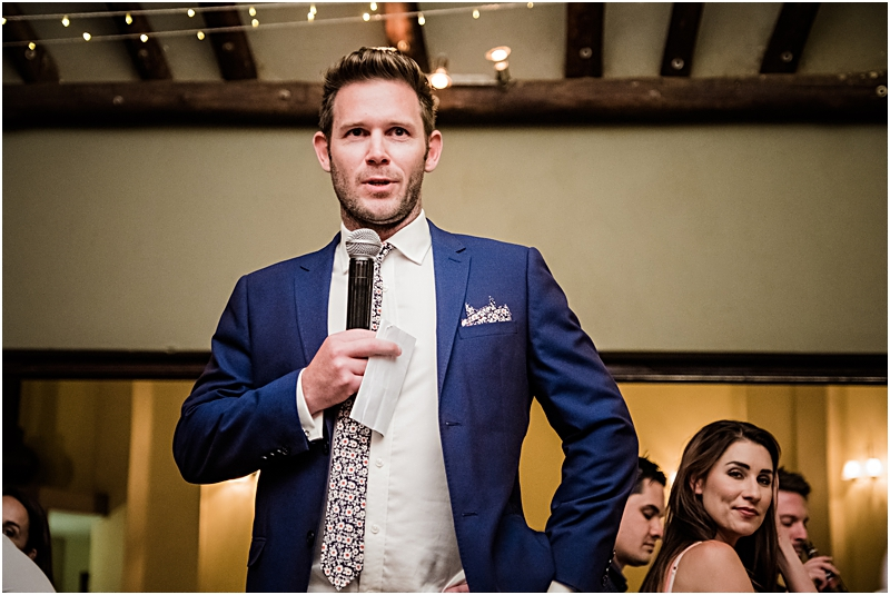 Best wedding photographer - AlexanderSmith_7494.jpg