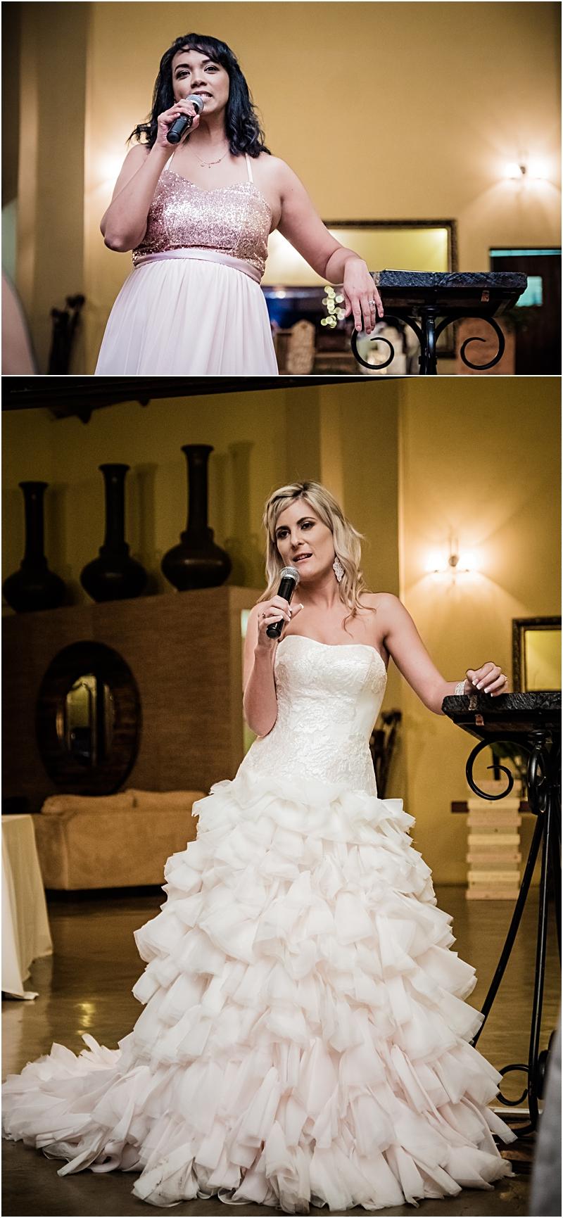 Best wedding photographer - AlexanderSmith_7501.jpg