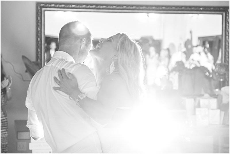 Best wedding photographer - AlexanderSmith_7505.jpg
