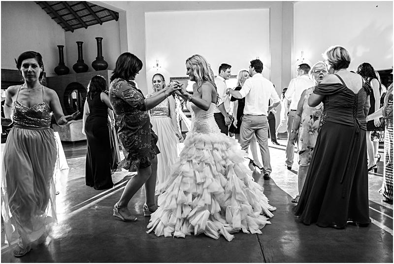 Best wedding photographer - AlexanderSmith_7508.jpg