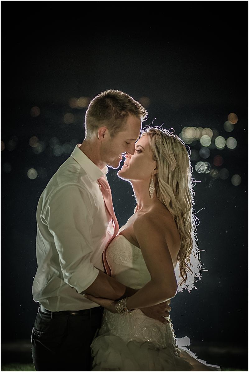Best wedding photographer - AlexanderSmith_7509.jpg
