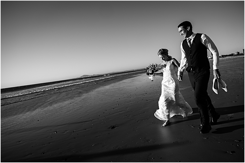 Best wedding photographer - AlexanderSmith_7535.jpg