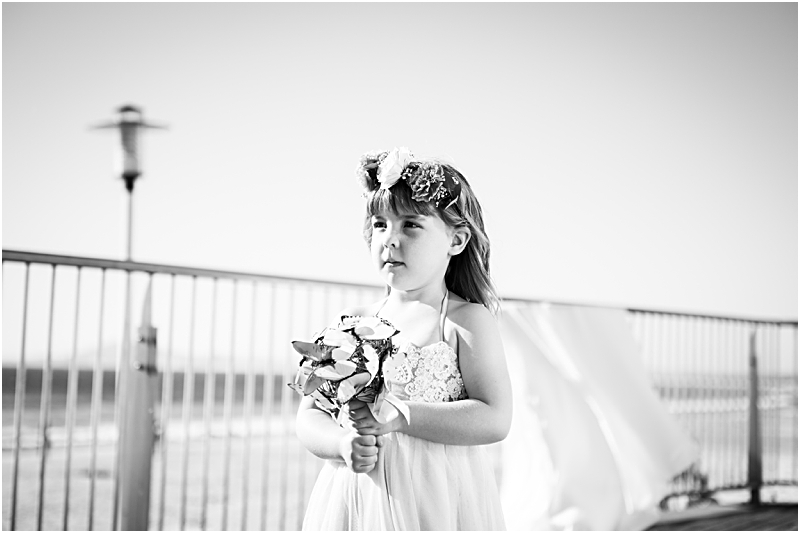 Best wedding photographer - AlexanderSmith_7580.jpg
