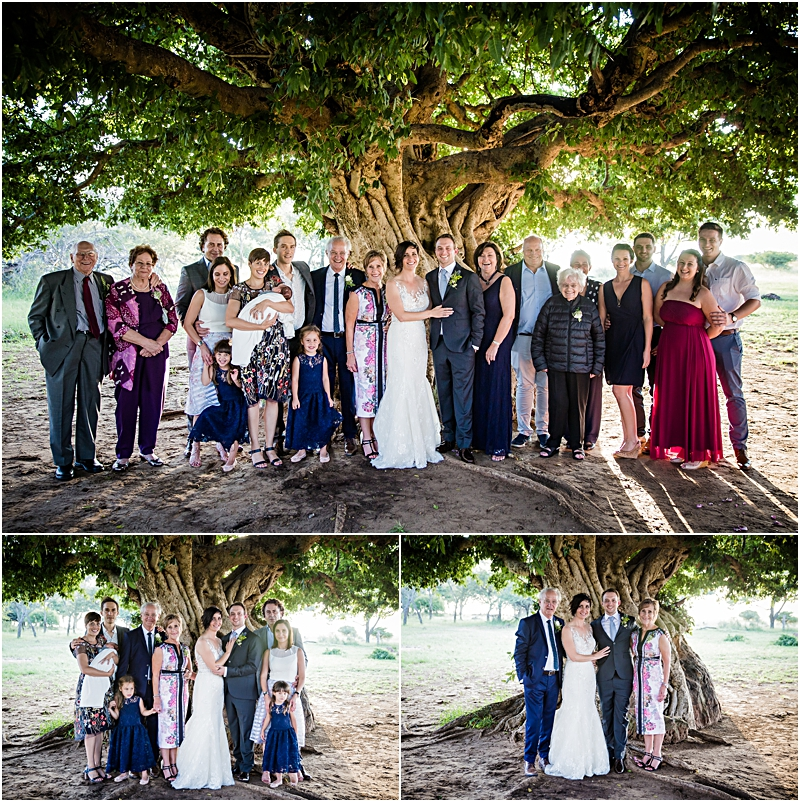 Best wedding photographer - AlexanderSmith_7680.jpg