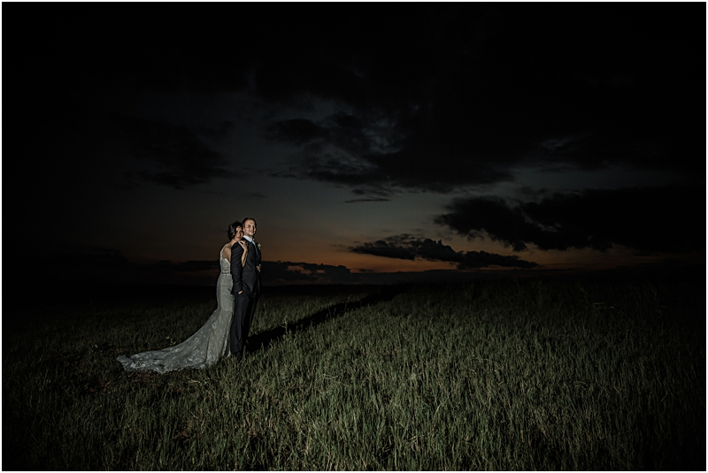 Best wedding photographer - AlexanderSmith_7694.jpg