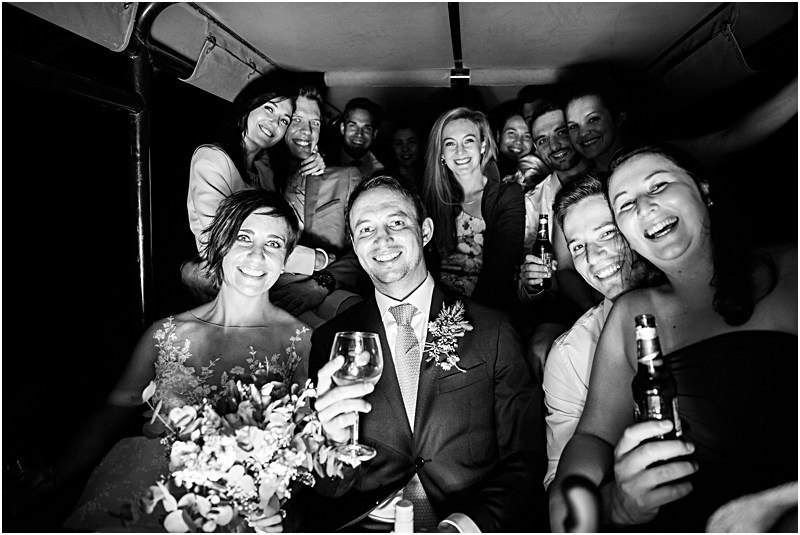 Best wedding photographer - AlexanderSmith_7695.jpg