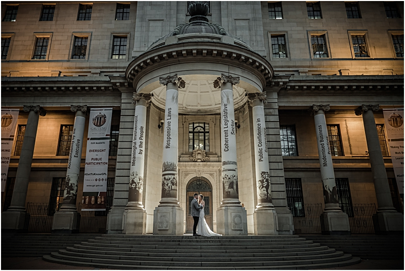 Best wedding photographer - AlexanderSmith_7808.jpg