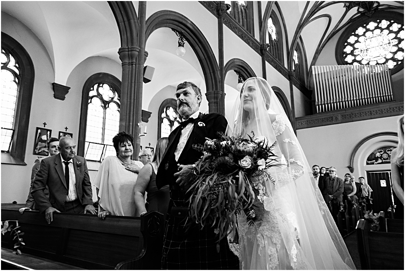 Best wedding photographer - AlexanderSmith_7858.jpg