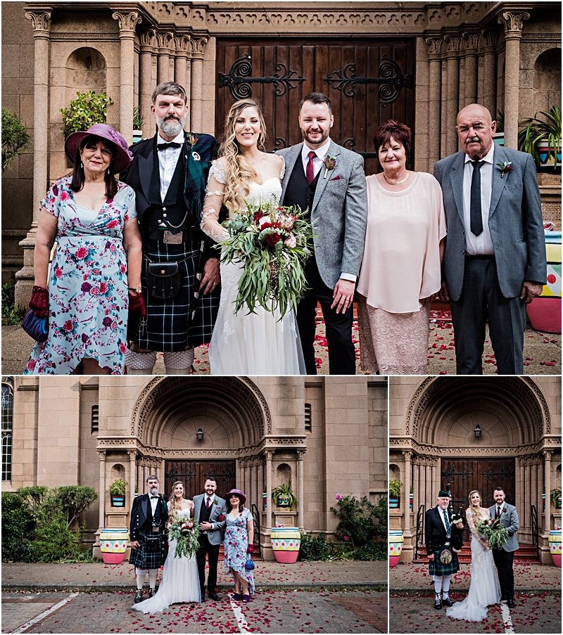 Best wedding photographer - AlexanderSmith_7873.jpg