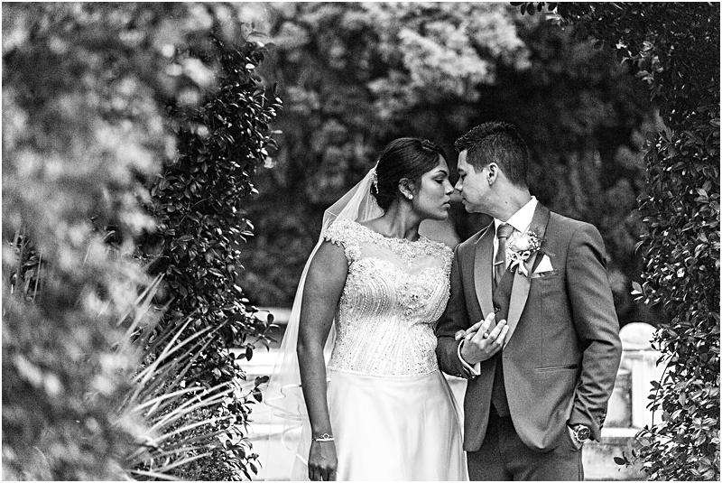 Best wedding photographer - AlexanderSmith_7928.jpg