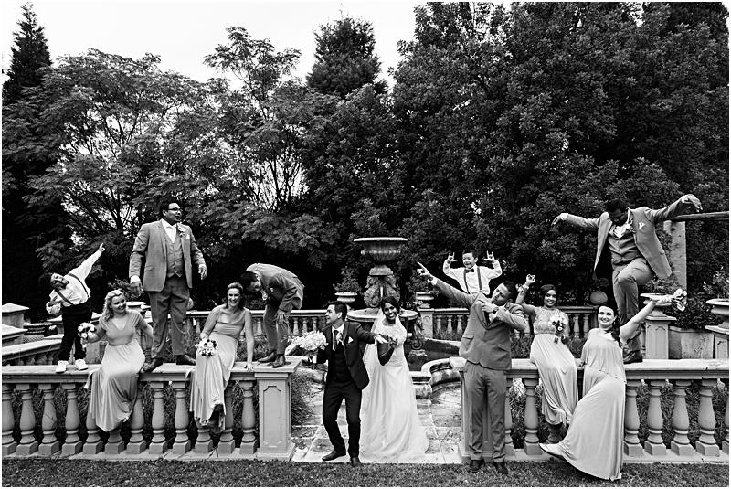 Best wedding photographer - AlexanderSmith_7930.jpg