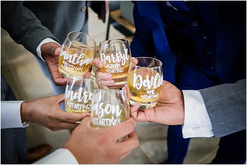 Best wedding photographer - AlexanderSmith_7939.jpg