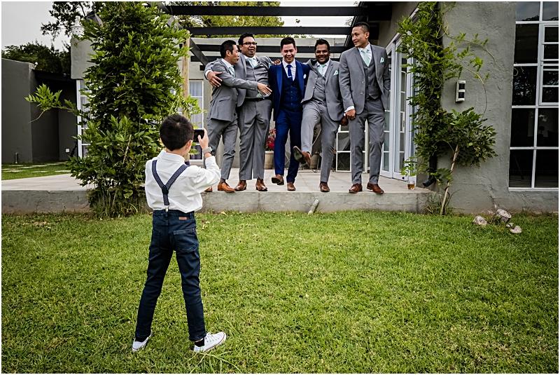 Best wedding photographer - AlexanderSmith_7941.jpg