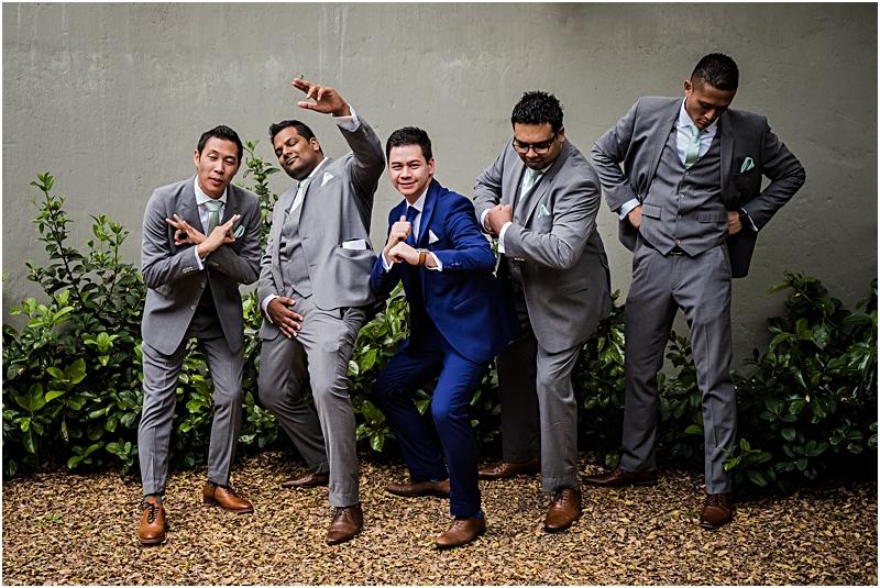 Best wedding photographer - AlexanderSmith_7943.jpg
