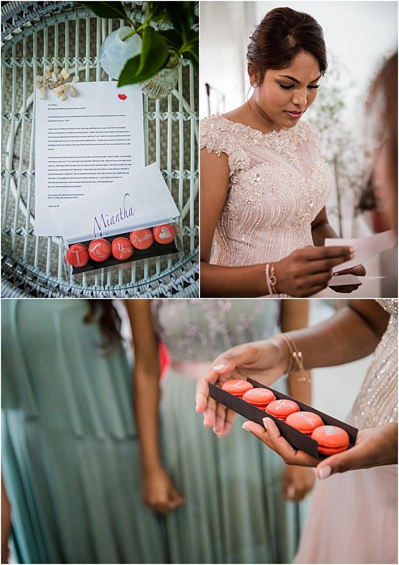 Best wedding photographer - AlexanderSmith_7962.jpg