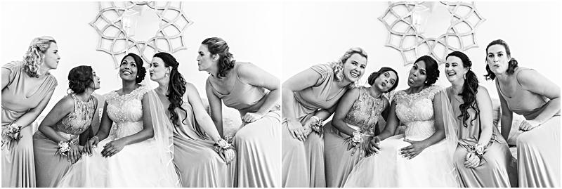 Best wedding photographer - AlexanderSmith_7967.jpg