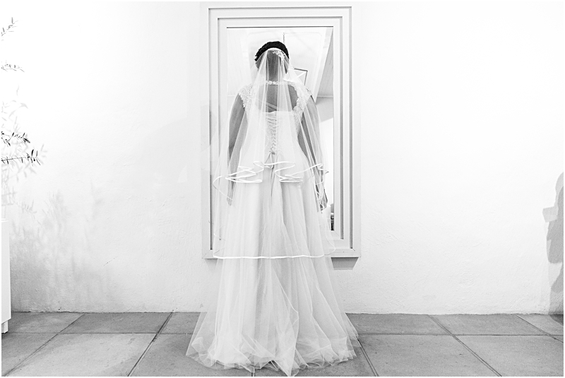 Best wedding photographer - AlexanderSmith_7969.jpg