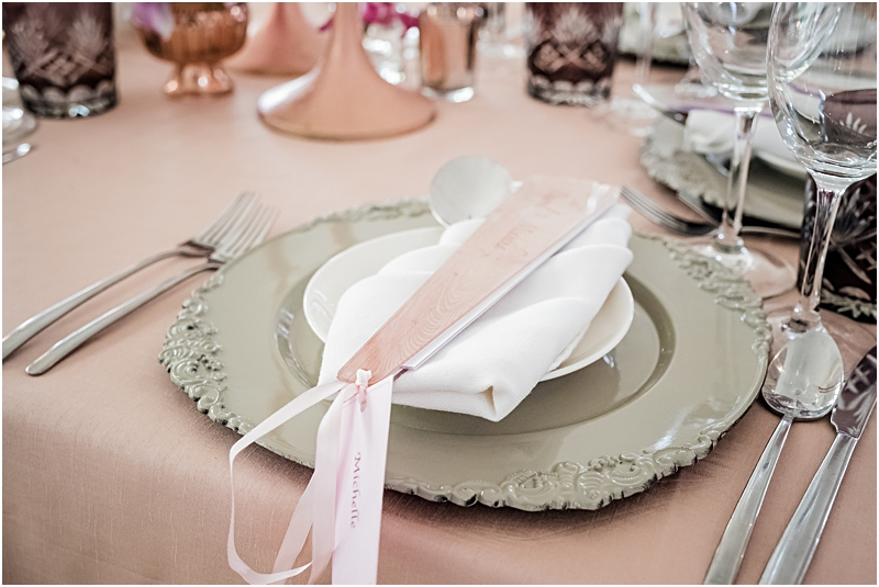 Best wedding photographer - AlexanderSmith_7978.jpg