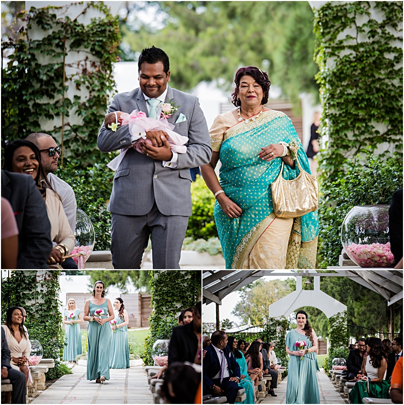 Best wedding photographer - AlexanderSmith_7980.jpg