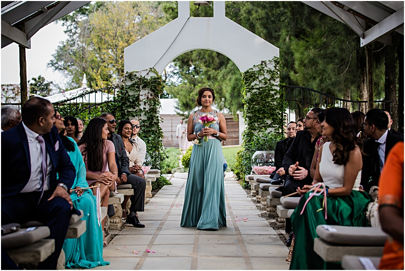 Best wedding photographer - AlexanderSmith_7982.jpg