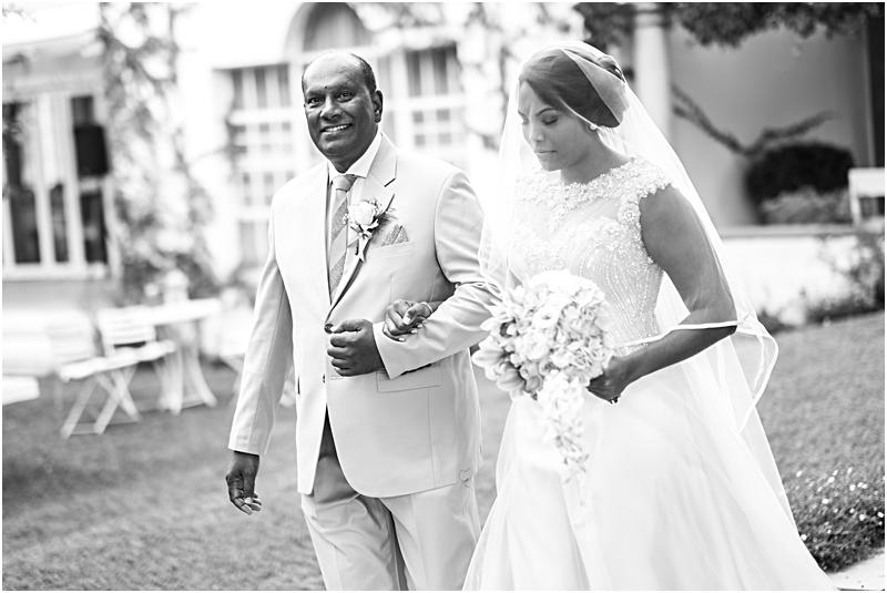 Best wedding photographer - AlexanderSmith_7986.jpg